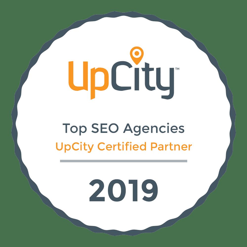 Top SEO Agencies Seattle